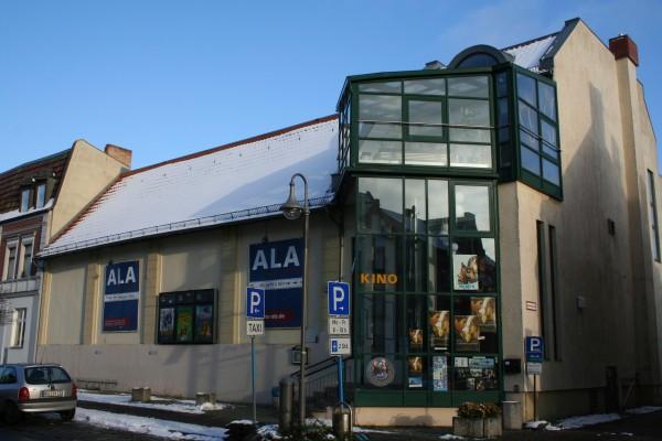 Kino Ala